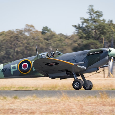 020 Temora WarBirds 020416-4546-Edit