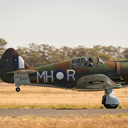 020 Temora WarBirds 020416-5376-Edit-Edit