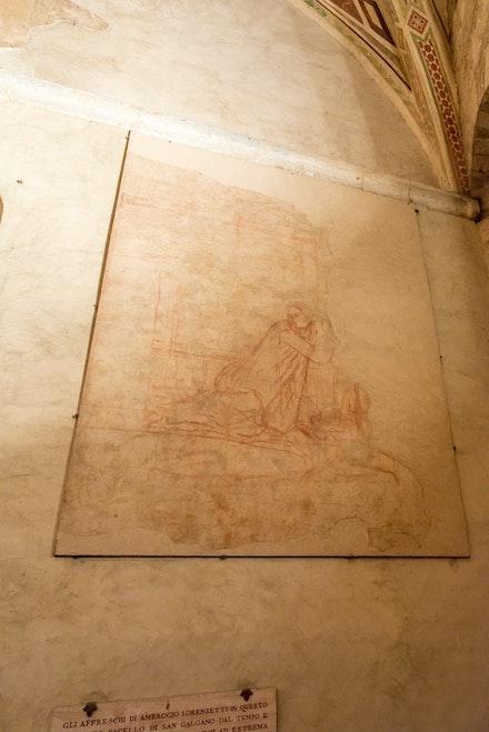 106 Abbey of St Galgano 191115-4116