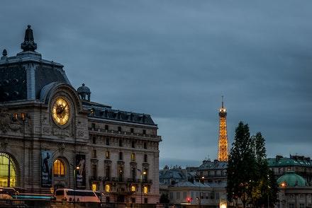 France 2013 Paris 148