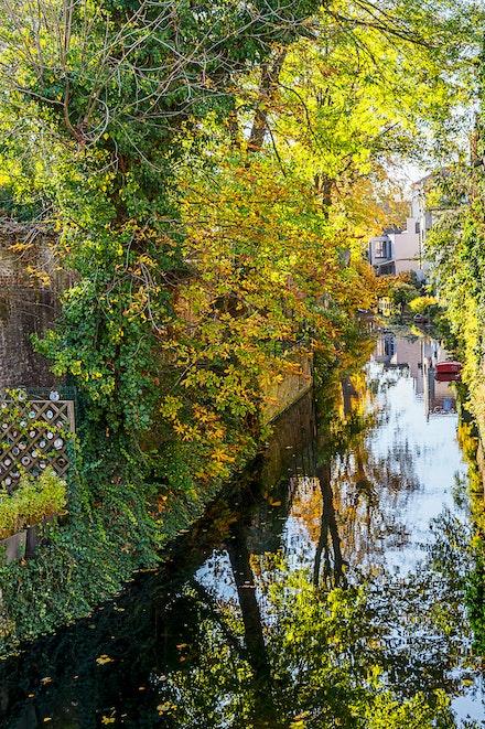 206 - Bruges - 111116-2166-Edit