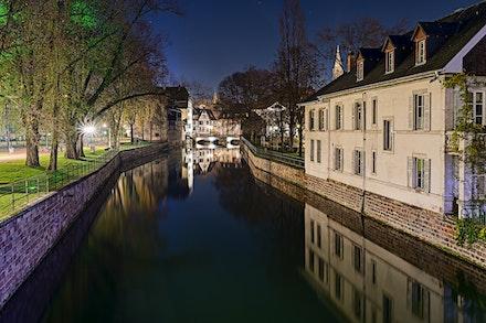 239 - Strasbourg - 091216-3991-Edit
