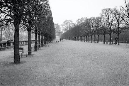 267 - Paris - 1st - 311216-5441