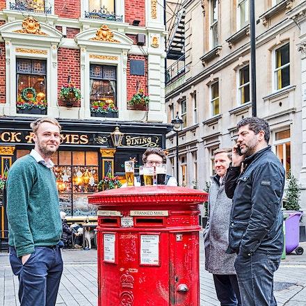 244 - London - 161216-4641-Edit