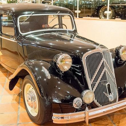 083 - Monaco - 130317-9099-Edit - Monaco Top Cars Collection