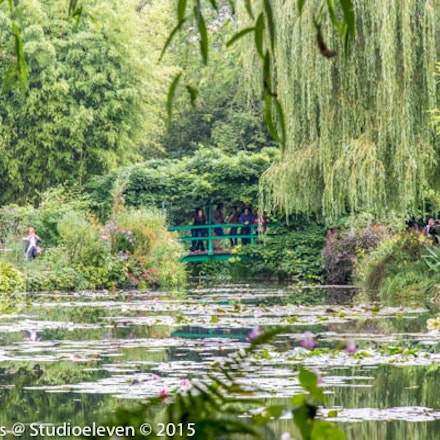 France 2013 Giverny 025