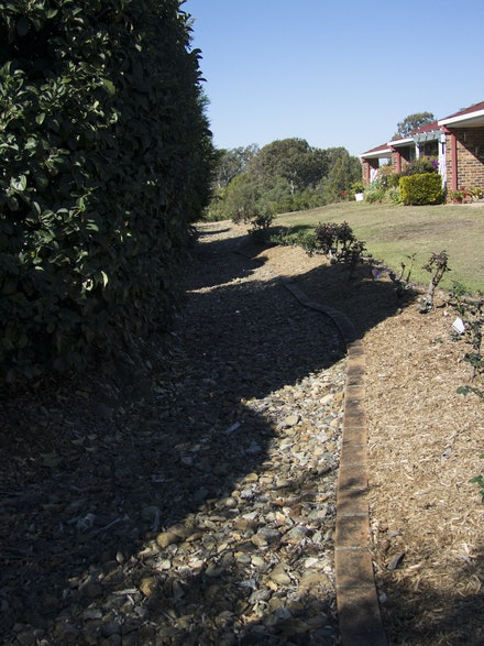logan-3320 - Images from parts of Logan city, in southeast Queensland.