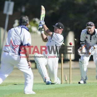 WSCCCA, Eynesbury vs Altona Sports - WSCCCA, Eynesbury vs Altona Sports. Pictures Shawn Smits