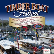 SNB Classic Boat Show - Free Downloads