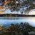 Avoca Lagoon 30 Sept 2015 IMG_2139 1200 V2