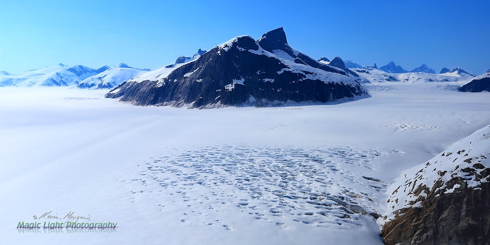 Juneau Icefield ALASKA 21 May 2015 IMG_0637 1500 panorama