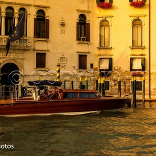 Venice - Images of one of favourite destinations. Love the colours, textures, and contrasts