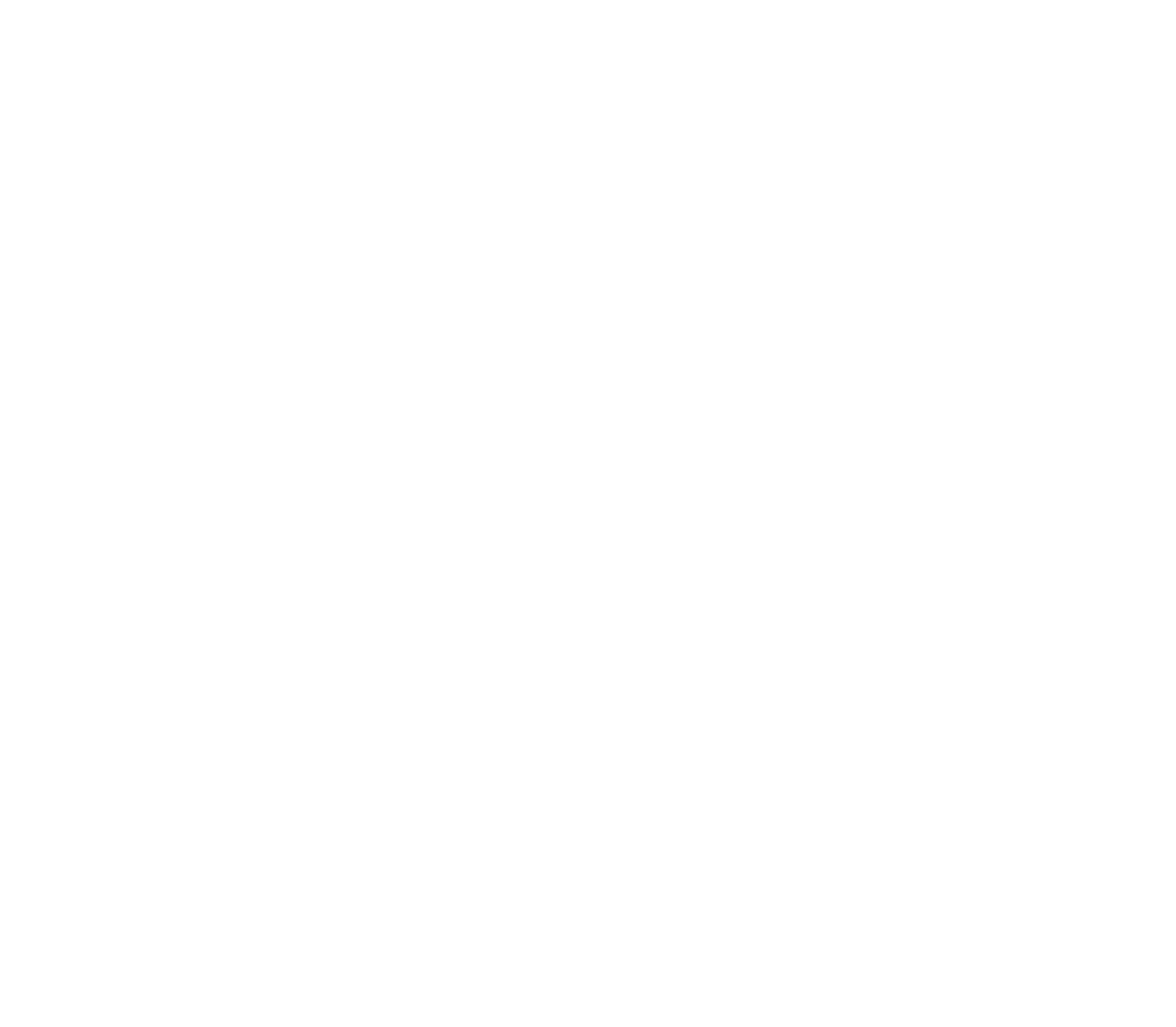 Linda G Photography