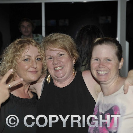 170218_SR27822 - Birdacge Hotel Meet and Greet, February 18, 2017. Copyright The Longreach Leader, all rights reserved, for personal use only.
