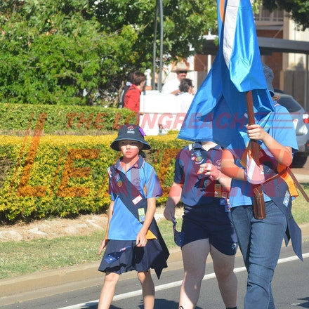 170424_DSC_8806 - ANZAC Day in Longreach 2017