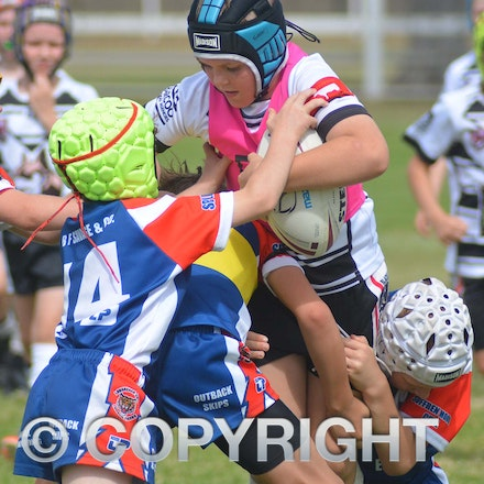 170512_DSC_9256 - Junior Rugby League Cluster Longreach May 13 2017