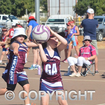 DSC_1532 - Netball cluster day in Longreach