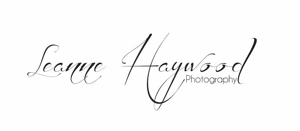 Leanne Haywood Photography