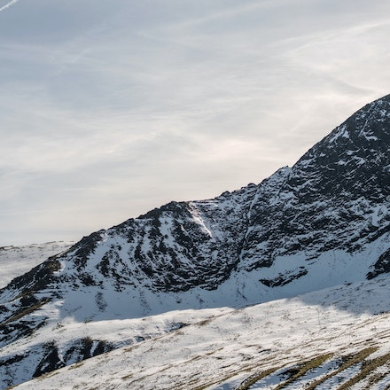 The mighty Sharp Edge