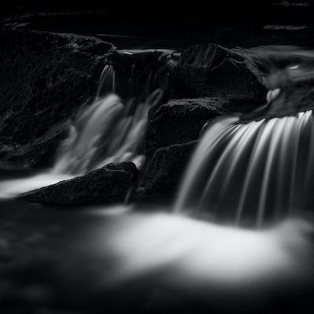 Deepdale water