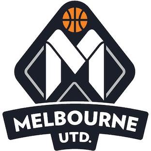 Melbourne UTD