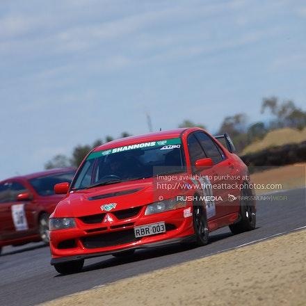 sata_RS_G1_11 - Photo: Ryan Schembri - http://www.rsphotos.com.au