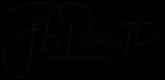 JB Parrett Photography