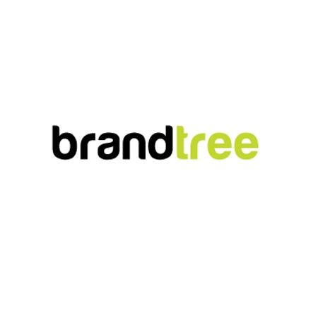 Brandtree