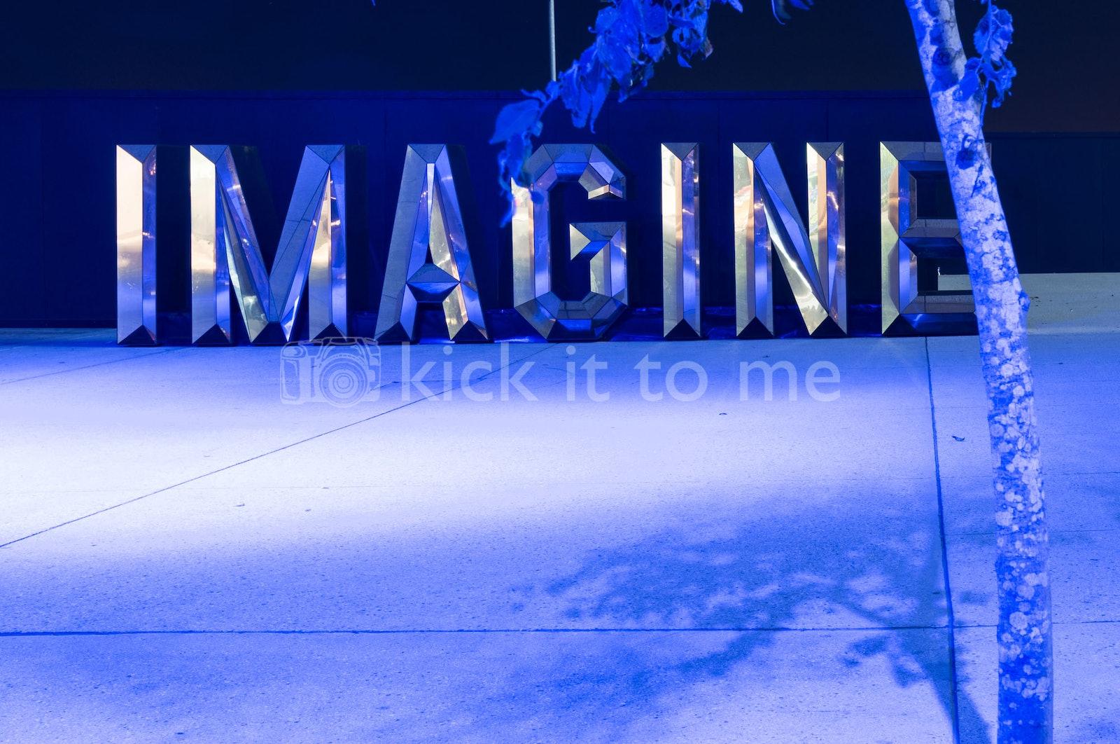 Kick It To Me-8901