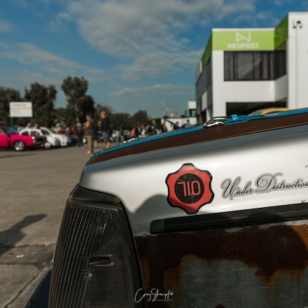 Stampfli Photography_Cars & Coffee-14
