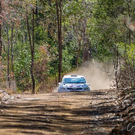 Stampfli Photography_P3 Benarkin Rally 2017-10